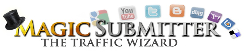 Download Magic Submitter Free